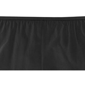 GORE WEAR R5 2in1 Shorts Men black